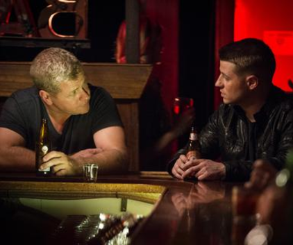 Watch Southland Season 5 Episode 5