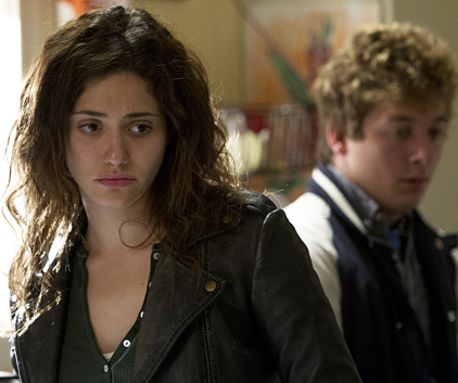 Watch Shameless Season 3 Episode 8