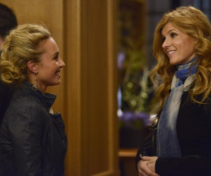 Watch Nashville Season 1 Episode 16