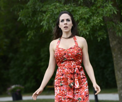 Watch Lost Girl Season 3 Episode 11