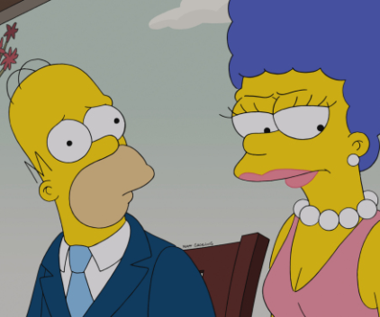 Watch The Simpsons Season 24 Episode 17