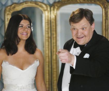 Watch Happy Endings Season 3 Episode 16