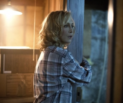 List of Bates Motel episodes - Wikipedia