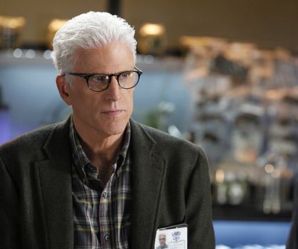 Watch CSI Season 13 Episode 17