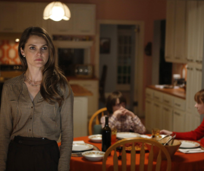 Watch The Americans Season 1 Episode 10