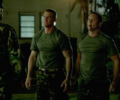 Watch Hawaii Five-0 Season 3 Episode 20