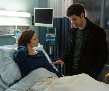 Watch Grimm Season 2 Episode 18