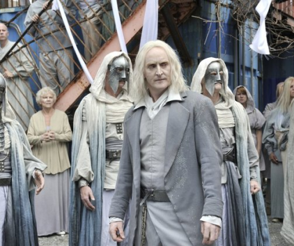 Watch Defiance Season 1 Episode 2