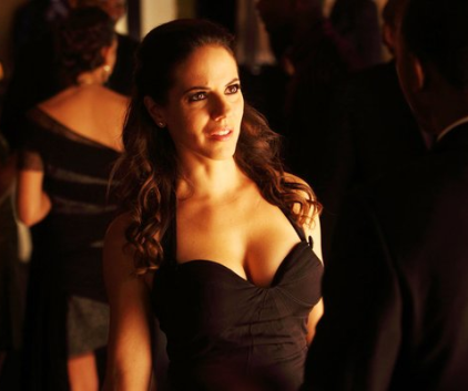 Watch Lost Girl Season 3 Episode 13