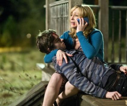 Watch Bates Motel Season 1 Episode 6