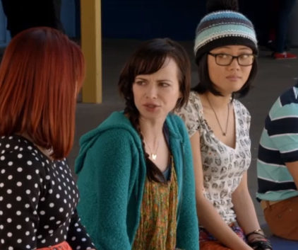 Watch Awkward Season 3 Episode 3