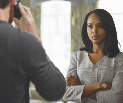 Watch Scandal Season 3 Episode 5