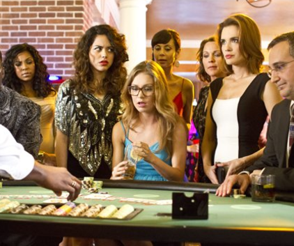 Army Wives Season 7 Episode 8 - TV Fanatic
