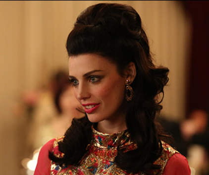 Watch Mad Men Season 6 Episode 5