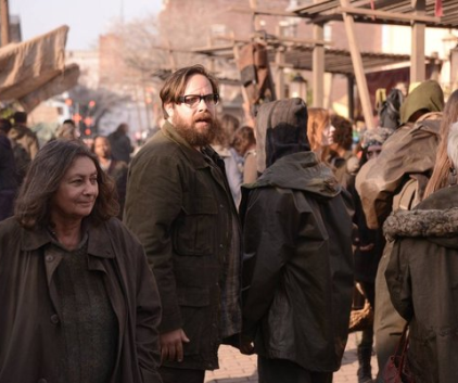 Watch Revolution Season 1 Episode 15