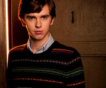 Watch Bates Motel Season 1 Episode 7