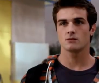 Watch Awkward Season 3 Episode 4
