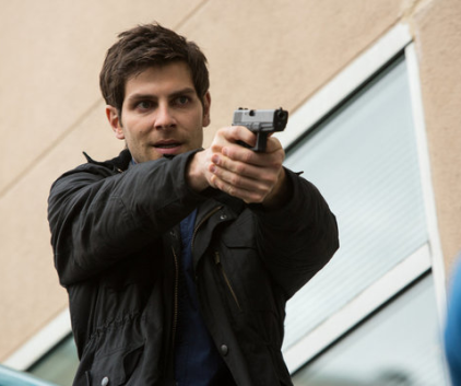Watch Grimm Season 2 Episode 20