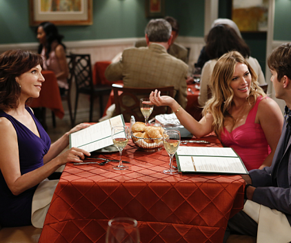 Watch Two and a Half Men Season 10 Episode 23