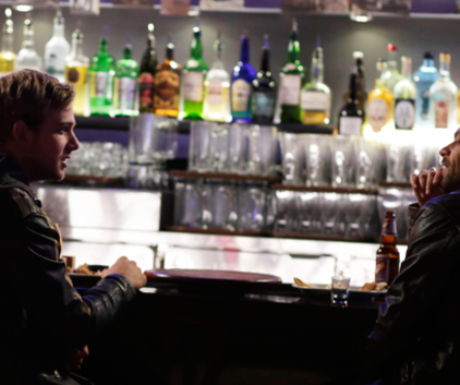 Watch Bates Motel Season 1 Episode 8