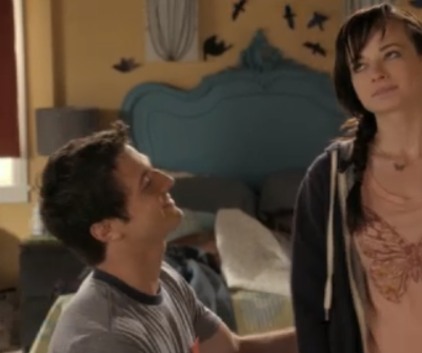 Watch Awkward Season 3 Episode 5