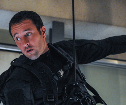 Watch Hawaii Five-0 Season 3 Episode 23