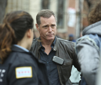 Watch Chicago Fire Season 1 Episode 23