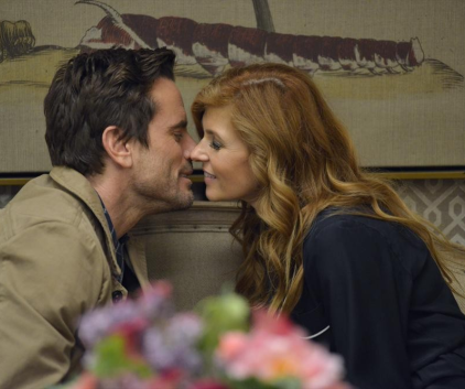 Watch Nashville Season 1 Episode 20