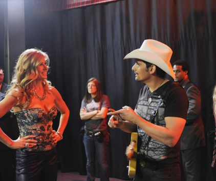 Watch Nashville Season 1 Episode 21