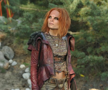 Watch Defiance Season 1 Episode 7