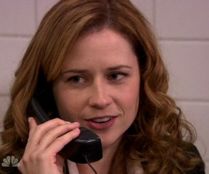 Watch The Office Season 5 Episode 22