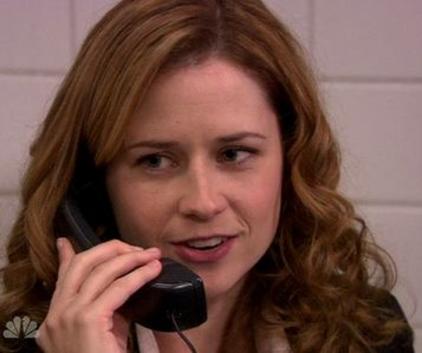 Watch The Office Season 5 Episode 22