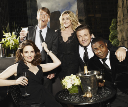 Watch 30 Rock Season 5 Episode 2