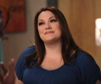 Watch Drop Dead Diva Season 5 Episode 1