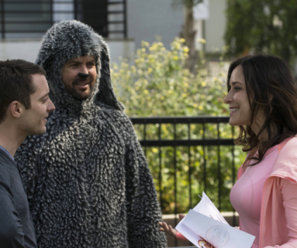 Watch Wilfred Season 3 Episode 4