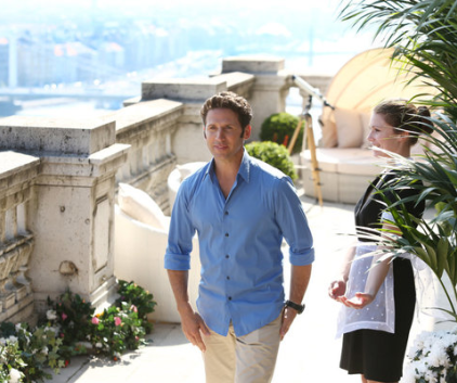 Watch Royal Pains Season 5 Episode 3