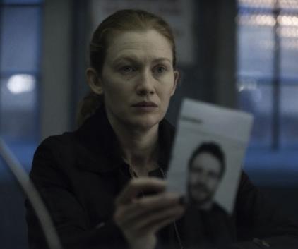 Watch The Killing Season 3 Episode 6