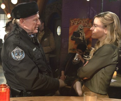 Watch Defiance Season 1 Episode 12