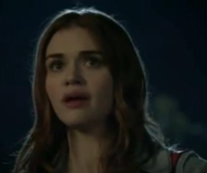 Watch Teen Wolf Season 3 Episode 6