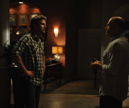 Watch The Glades Season 4 Episode 7