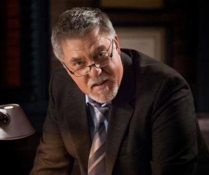 Watch Rizzoli & Isles Season 4 Episode 5
