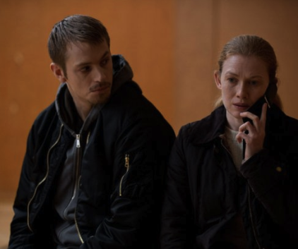 Watch The Killing Season 3 Episode 9