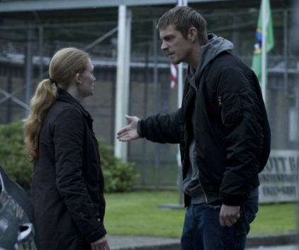 Watch The Killing Season 3 Episode 10