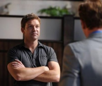 Watch The Glades Season 4 Episode 10