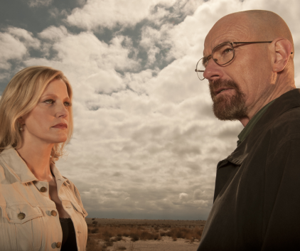 Watch Breaking Bad Season 5 Episode 9