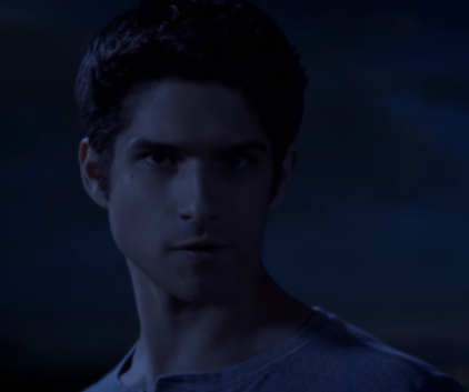 Watch Teen Wolf Season 3 Episode 12