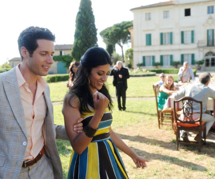 Watch Royal Pains Season 5 Episode 10