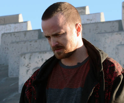 Watch Breaking Bad Season 5 Episode 11