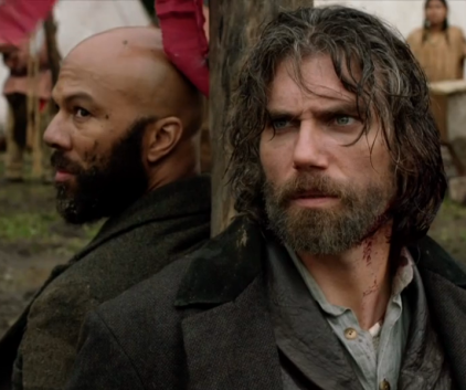 Watch Hell on Wheels Season 3 Episode 4