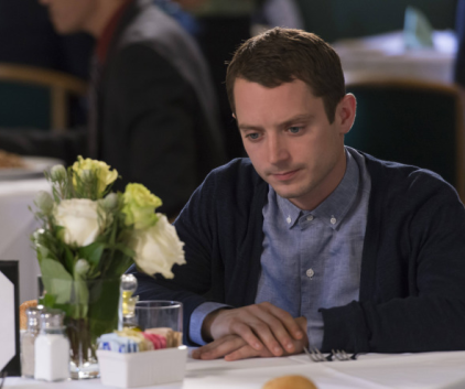 Watch Wilfred Season 3 Episode 13